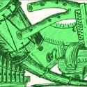 gra Kurpiowskie Instrumenty Muzyczne