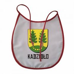 śliniak Kadzidło herb