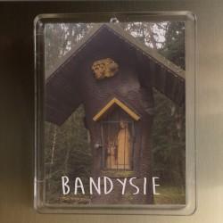 magnes Bandysie