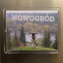 magnes Narew Nowogród