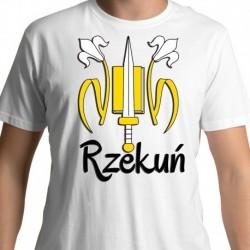koszulka Rzekuń