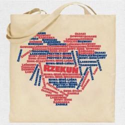 torba Rzekuń serce