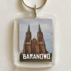 brelok Baranowo