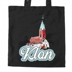 torba kościół Klon
