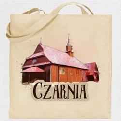 torba kościół Czarnia koło kadzidła png