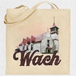 torba kościół Wach
