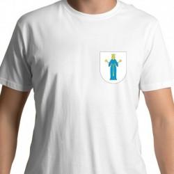 koszulka - Lubniewic