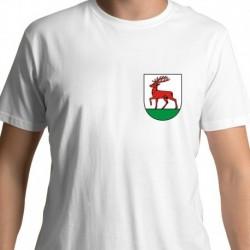 koszulka - Rzepin
