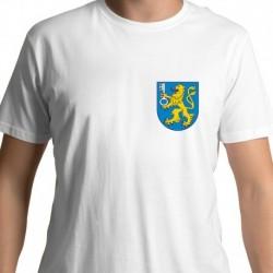 koszulka - Skwierzyn