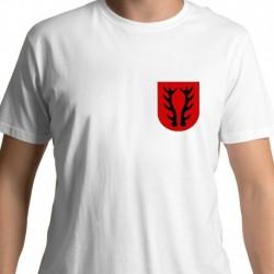 koszulka - Szlichtyngowo
