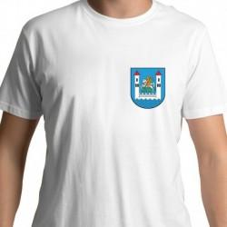 koszulka - Trzciel