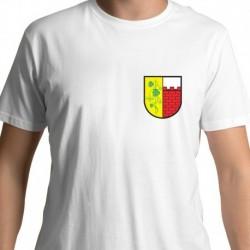 koszulka - Witnica
