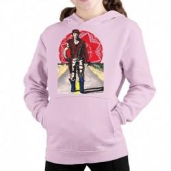 bluza z kapturem KD-R sKURPieni MadMax 2
