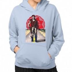 bluza z kapturem KK-JN sKURPieni MadMax 2