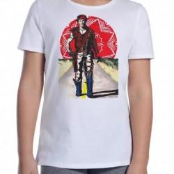 koszulka D-B sKURPieni MadMax 2