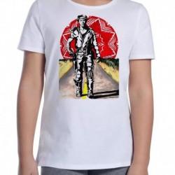 koszulka D-B sKURPieni MadMax