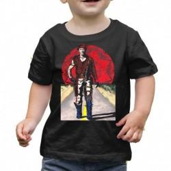 koszulka D-CZ sKURPieni MadMax 2