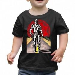koszulka D-CZ sKURPieni MadMax