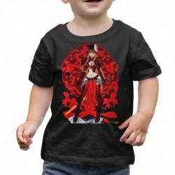 koszulka D-CZ sKURPieni Star Wars Darth Ćëmäk
