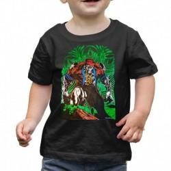 koszulka D-CZ sKURPieni Wyrak