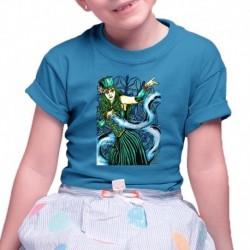 koszulka D-N sKURPieni Chachluza