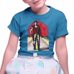 koszulka D-N sKURPieni MadMax 2