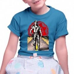 koszulka D-N sKURPieni MadMax