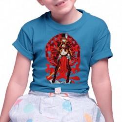 koszulka D-N sKURPieni Star Wars Darth Ćëmäk