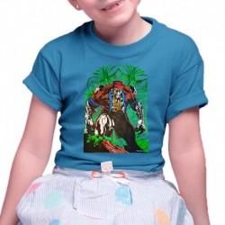 koszulka D-N sKURPieni Wyrak