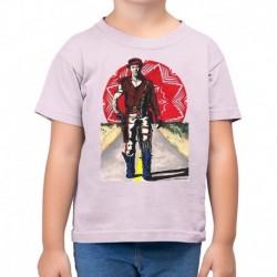 koszulka D-R sKURPieni MadMax 2
