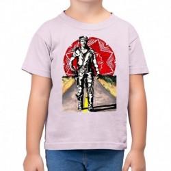 koszulka D-R sKURPieni MadMax
