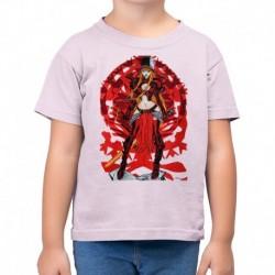 koszulka D-R sKURPieni Star Wars Darth Ćëmäk