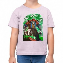 koszulka D-R sKURPieni Wyrak