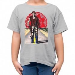 koszulka D-SZ sKURPieni MadMax 2