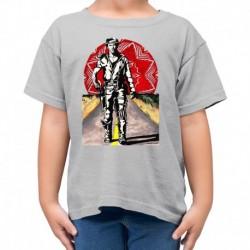 koszulka D-SZ sKURPieni MadMax