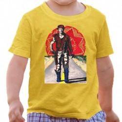 koszulka D-Ż sKURPieni MadMax 2