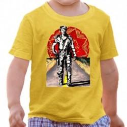 koszulka D-Ż sKURPieni MadMax