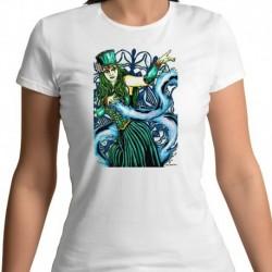 koszulka K-B sKURPieni Chachluza