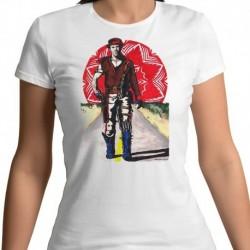 koszulka K-B sKURPieni MadMax 2