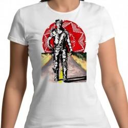 koszulka K-B sKURPieni MadMax
