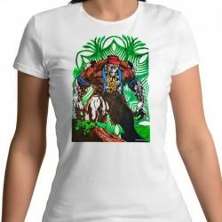 koszulka K-B sKURPieni Wyrak