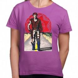 koszulka K-CR sKURPieni MadMax 2