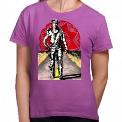 koszulka K-CR sKURPieni MadMax