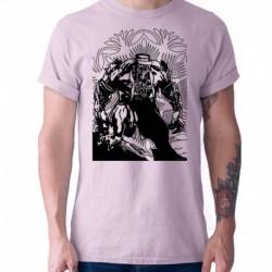 koszulka M-R sKURPieni Wyrak czarny