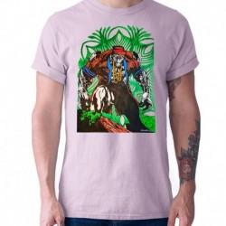 koszulka M-R sKURPieni Wyrak