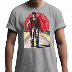 koszulka M-SZ sKURPieni MadMax 2