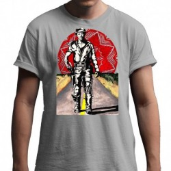 koszulka M-SZ sKURPieni MadMax