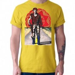 koszulka M-Ż sKURPieni MadMax 2