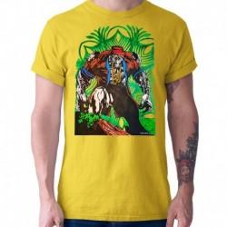 koszulka M-Ż sKURPieni Wyrak